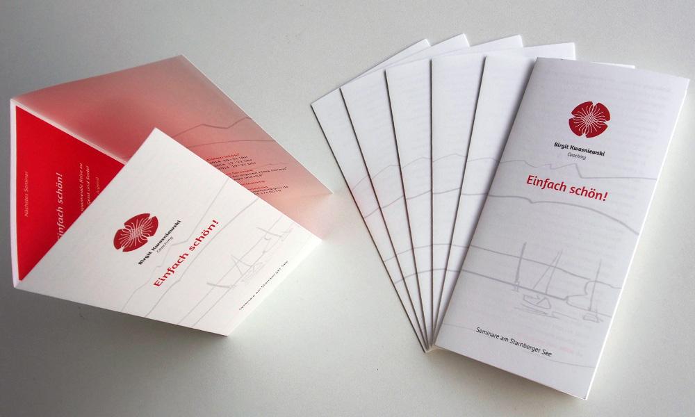 5-flyer-kwasniewski-1000x600