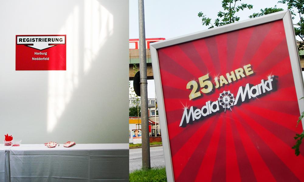 MediaMarkt-01-1000x600