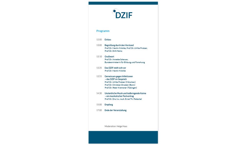 DZIF-Programm-01