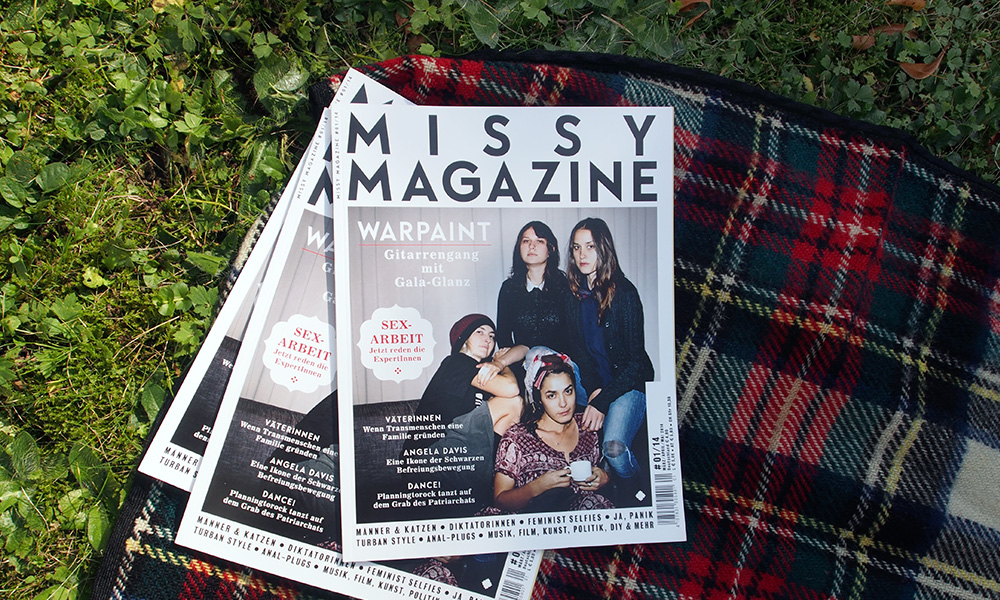 1-missy-magazin-1000x600