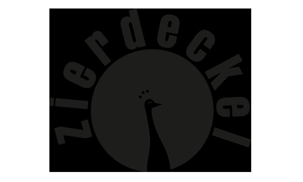 Zierdeckel-Logo-2