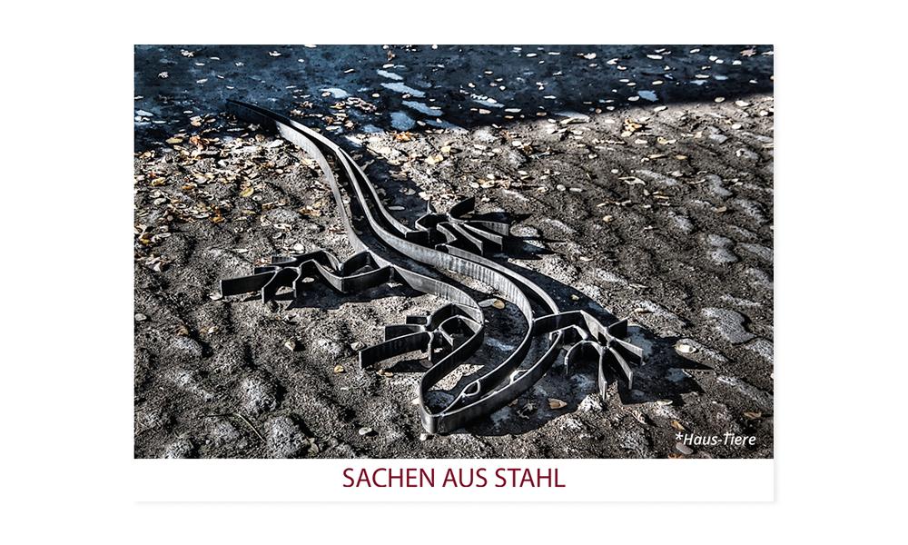postkarte-Silke-Schmidt-Pfeiffer-01