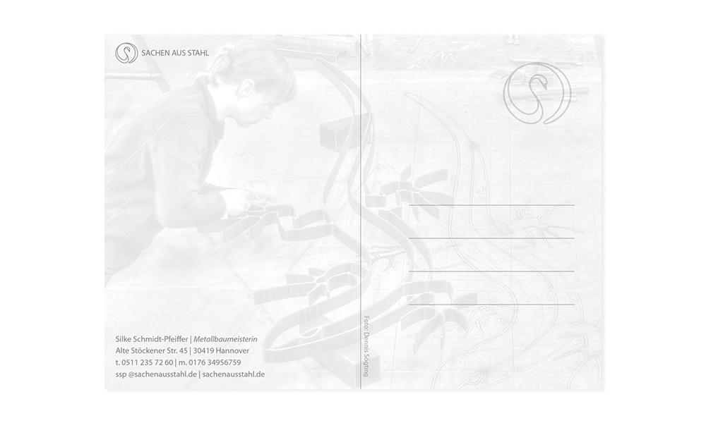 postkarte-Silke-Schmidt-Pfeiffer-02