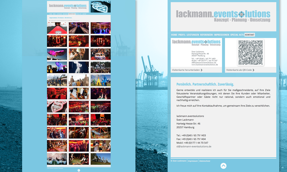 07-lackmann