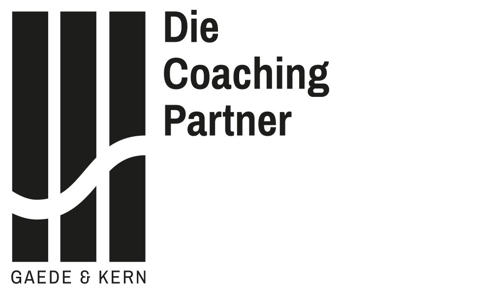 Logo-Gaede-Kern-1