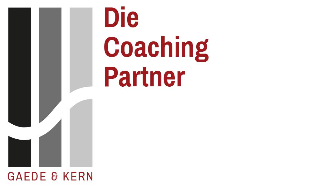Logo-Gaede-Kern-2
