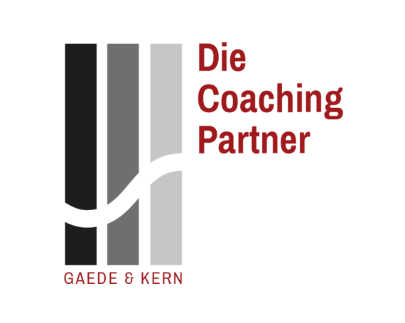 Gaede Kern Coaching