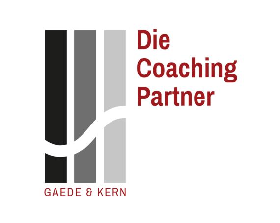 Gaede Kern Coaching