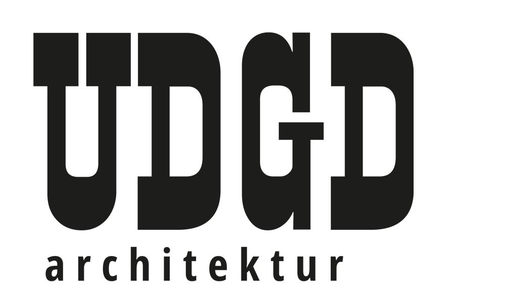 1-logo-udgd-architektur