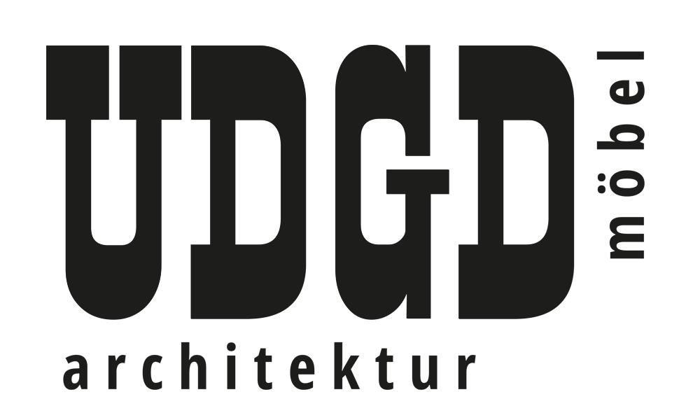 2-logo-udgd-architektur-moebel
