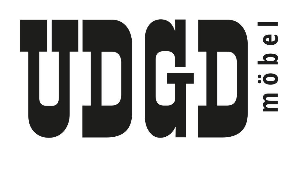 2-logo-udgd-moebel