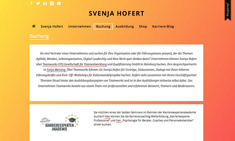 Svenja-Hofert.de-2