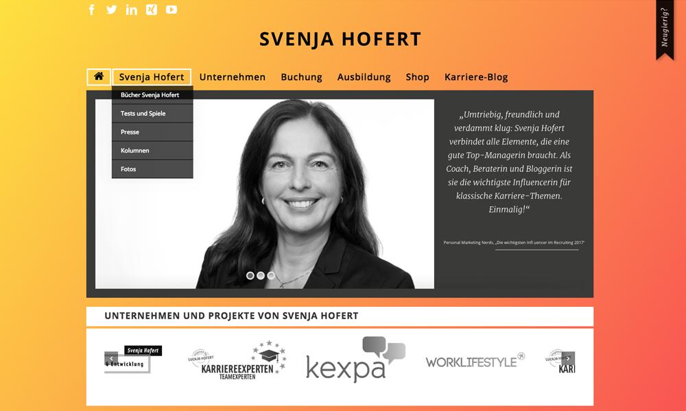 Svenja-hofert.de-01