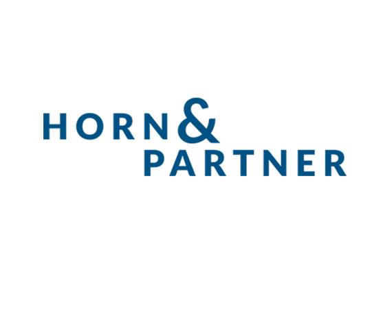 Horn & Partner