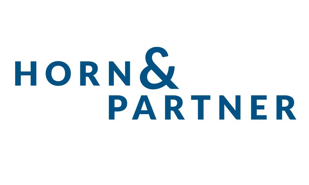 Horn-und-Partner