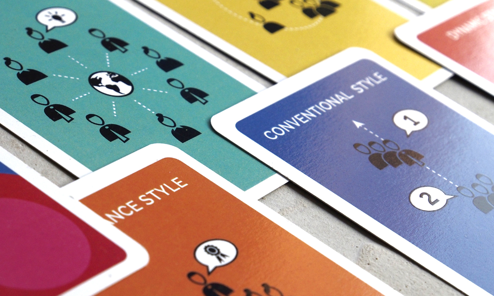 Spielkarten-Worklifestyle-02-b