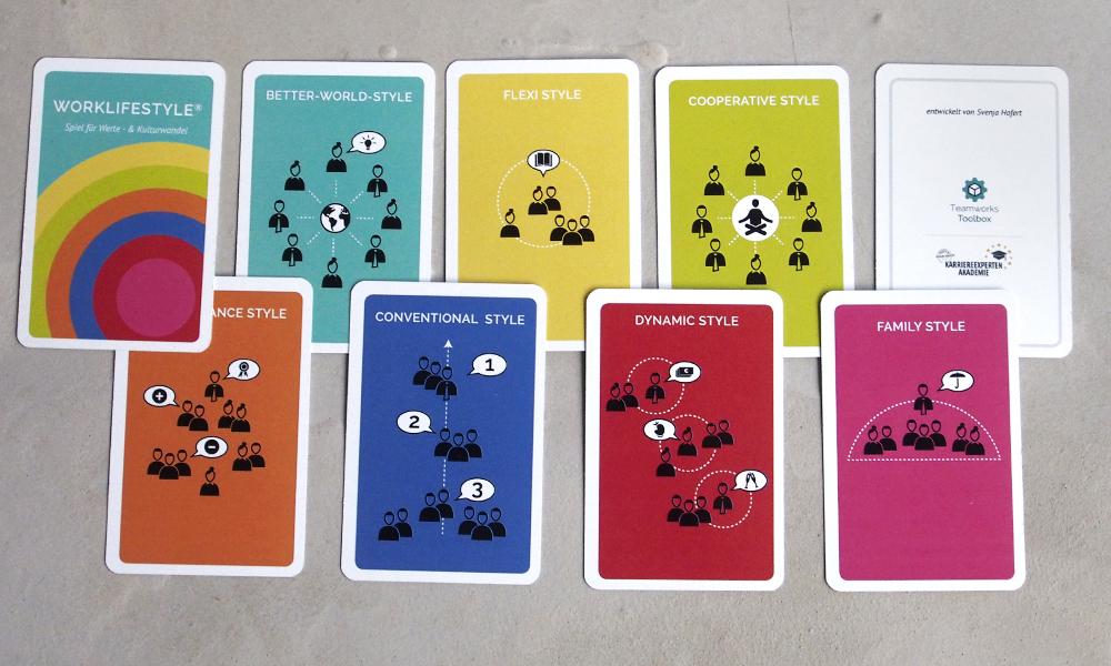 Spielkarten-Worklifestyle-02