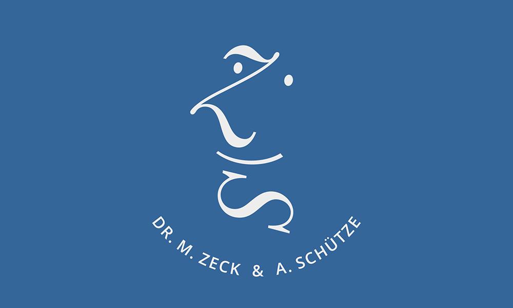 LOGO-Zeck-und-Schuetze-1
