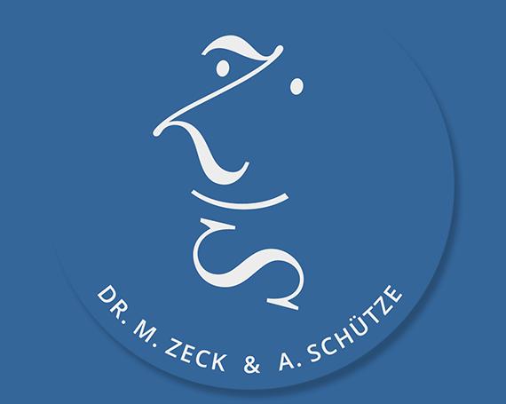 Dr. M. Zeck &  A. Schütze