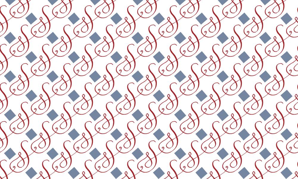 kalligrafische-muster-02