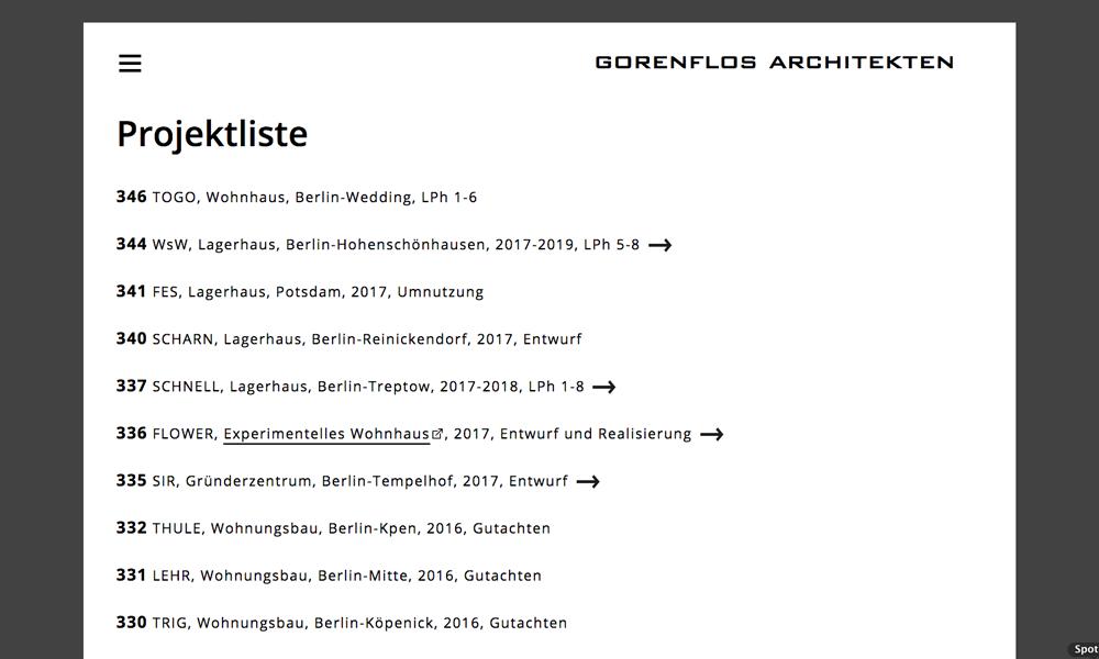 Gorenflos-architekten-02