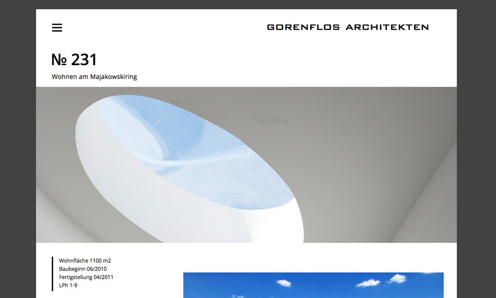 Gorenflos-architekten-03