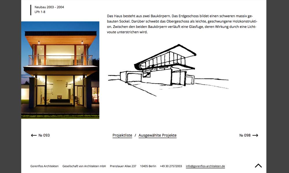 Gorenflos-architekten-04