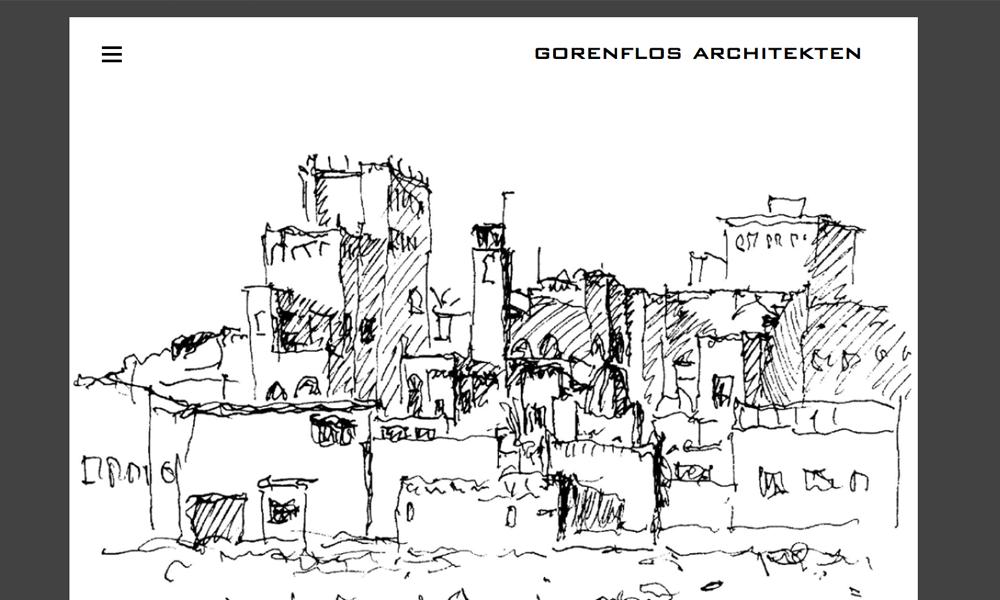 Gorenflos-architekten-1b